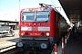 "LEW 20363 - DB Regio ""143 913-2"" 17.04.2008 - DortmundWim Bruggeling"