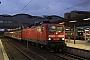 "LEW 20363 - DB Regio ""143 913-2"" 29.09.2009 - PotsdamSebastian Schrader"