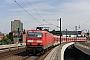 "LEW 20363 - DB Regio ""143 913-2"" 10.08.2009 - Berlin, HauptbahnhofSebastian Schrader"