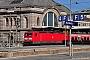 """LEW 20364 - DB Regio """"143 914-0"""" 25.02.2019 - Nürnberg, HauptbahnhofDieter Römhild"""
