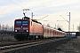 "LEW 20364 - DB Regio ""143 914-0"" 26.02.2011 - KersbachWolfgang Kollorz"