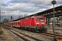 """LEW 20364 - DB Regio """"143 914-0"""" 10.01.2015 - RothThomas Mißbach"""