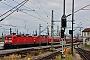 "LEW 20364 - DB Regio ""143 914-0"" 16.08.2016 - Leipzig, HauptbahnhofHarald Belz"