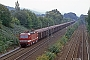 """LEW 20365 - DB""""143 915-7"""" 21.09.1993 - Gundelfingen (Breisgau)Ingmar Weidig"""