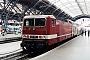 "LEW 20365 - DB Regio ""143 915-7"" 11.08.2000 - Leipzig, HauptbahnhofOliver Wadewitz"