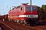 """LEW 20365 - DR """"243 915-6"""" 06.08.1989 - Leipzig-StötteritzMarco Osterland"""
