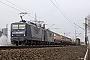 "LEW 20366 - RBH Logistics ""108"" 09.04.2013 - GelsenkirchenIngmar Weidig"