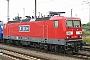 "LEW 20366 - RBH Logistics ""108"" 06.07.2010 - AngermündeKarsten Kureck"
