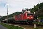 "LEW 20366 - RBH Logistics ""108"" 20.05.2011 - Stadt WehlenIngo Wlodasch"