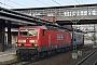 """LEW 20366 - RBH Logistics """"108"""" 28.02.2011 - Berlin-GesundbrunnenSebastian Schrader"""