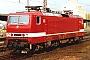 """LEW 20367 - DB AG """"143 917-3"""" 06.04.1994 - EssenJan Trampusch [†]"""