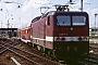 "LEW 20367 - DB Regio ""143 917-3"" 16.05.2001 - Dresden, HauptbahnhofMichael Kuschke"
