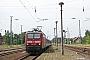 "LEW 20367 - DB Regio ""143 917-3"" 28.07.2006 - Calau (Niederlausitz)Ingmar Weidig"