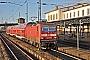 "LEW 20367 - DB Regio ""143 917-3"" 02.03.2015 - Lutherstadt WittenbergFelix Bochmann"