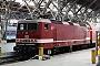 "LEW 20368 - DB Regio ""143 918-1"" 08.05.2002 - Leipzig, HauptbahnhofOliver Wadewitz"