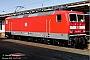 """LEW 20369 - DB Regio """"143 919-9"""" 15.07.2005 - DessauHarald Neumann"""