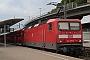 "LEW 20369 - DB Regio ""143 919-9"" 03.08.2009 - Koblenz, HauptbahnhofJulian Eisenberger"