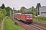 """LEW 20369 - DB Regio """"143 919"""" 23.05.2015 - Chemnitz-SchönauFelix Bochmann"""