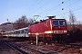"LEW 20370 - DB AG ""143 920-7"" 15.04.1996 - Heilbronn-SülmertorUdo Plischewski"