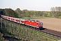 """LEW 20370 - DB Regio """"143 920-7"""" 06.04.2011 - NordheimBernd Protze"""