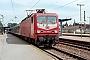 "LEW 20370 - DB AG ""143 920-7"" __.08.1998 - DonaueschingenVincent Torterotot"
