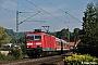 """LEW 20372 - DB Regio """"143 922-3"""" 23.09.2010 - Herbolzheim (Jagst)Stefan Sachs"""