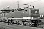 """LEW 20373 - DR """"243 923-0"""" 21.07.1989 - Leipzig, HauptbahnhofWolfram Wätzold"""