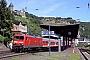"""LEW 20375 - DB Regio """"143 925-6"""" 25.07.2007 - BacharachKostantin Koch"""