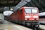 "LEW 20375 - DB Regio ""143 925-6"" 10.09.2009 - Frankfurt (Main), HauptbahnhofPaul Tabbert"