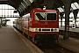 "LEW 20376 - DB AG ""143 926-4"" __.__.199x - Karlsruhe, HauptbahnhofDaniel Hofmann"