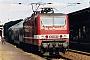 "LEW 20376 - DB Regio ""143 926-4"" 23.08.1999 - Leipzig-LeutzschOliver Wadewitz"