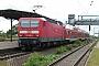 "LEW 20376 - DB Regio ""143 926-4"" 22.06.2009 - Calbe (Saale), OstHans Joachim Schulz"