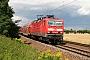 "LEW 20376 - DB Regio ""143 926-4"" 16.08.2010 - GröbernFranz Grüttner"