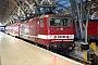 "LEW 20378 - DB Regio ""143 928-0"" 22.02.2002 - Leipzig, HauptbahnhofOliver Wadewitz"