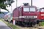 "LEW 20379 - DB Regio ""143 929-8"" 16.06.2002 - Saalfeld (Saale)Frank Weimer"
