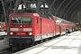 "LEW 20379 - DB Regio ""143 929-8"" 19.07.2010 - Leipzig, HauptbahnhofStefan Thies"