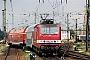"LEW 20380 - DB Regio ""143 930-6"" 31.05.2000 - Leipzig, HauptbahnhofOliver Wadewitz"