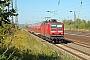 "LEW 20380 - DB Regio ""143 930-6"" 24.09.2006 - Leipzig-MockauTorsten Barth"