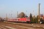 "LEW 20381 - DB Regio ""143 931-4"" 17.11.2012 - Coswig (bei Dresden)Sven Hohlfeld"