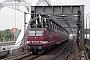 """LEW 20382 - DB Regio """"143 932-2"""" 12.07.2003 - MannheimAndreas Hägemann"""