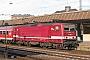"""LEW 20382 - DB Regio """"143 932-2"""" 14.03.2004 - Koblenz, HauptbahnhofDieter Römhild"""