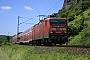 "LEW 20382 - DB Regio ""143 932-2"" 03.06.2010 - ErpelFabian Halsig"