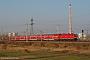 """LEW 20383 - DB Regio """"143 933-0"""" 14.11.2003 - Dresden-ZschachwitzDieter Römhild"""