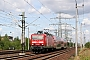 "LEW 20383 - DB Regio ""143 933"" 23.06.2011 - HeidenauSven Hohlfeld"