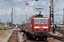 "LEW 20385 - DB Regio ""143 935-5"" 29.05.2002 - Leipzig, HauptbahnhofOliver Wadewitz"