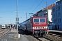 "LEW 20385 - DB AG ""143 935-5"" 01.03.1995 - ReutlingenArchiv Ingmar Weidig"