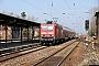 """LEW 20385 - DB Regio """"143 935-5"""" 29.03.2011 - GaschwitzTorsten Barth"""