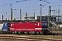 "LEW 20386 - FWK ""243 936-2"" 01.04.2020 - IngolstadtDieter Römhild"