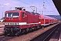 "LEW 20386 - DB Regio ""143 936-3"" 19.08.2000 - Heilbronn, HauptbahnhofUdo Plischewski"