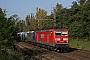 "LEW 20386 - RBH Logistics ""109"" 13.10.2010 - DarmstadtKonstantin Koch"
